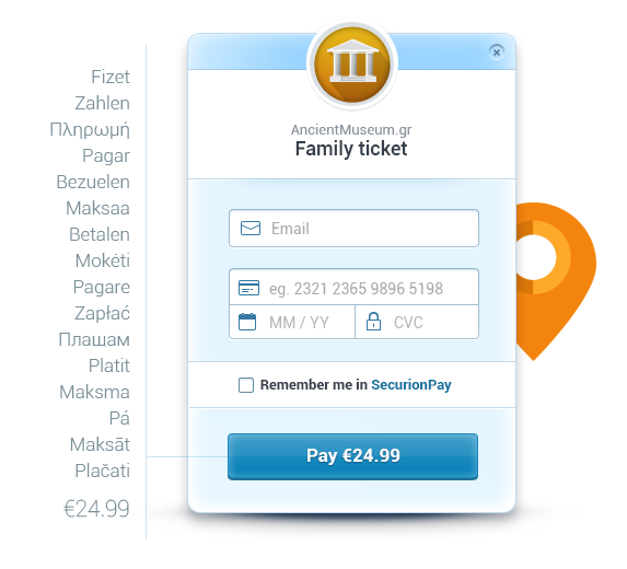 pay-languages-travel2