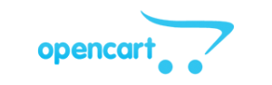 Integrate SecurionPay payment gateway with Opencart