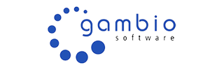 Integrate SecurionPay payment gateway with Gambio