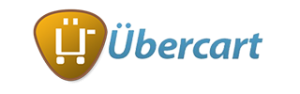 Integrate SecurionPay payment gateway with Ubercart