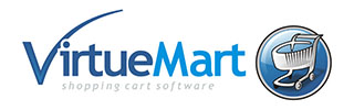 Integrate SecurionPay payment gateway with Virtuemart