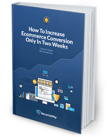 How To Increase eCommerce Conversion Only In Two Weeks