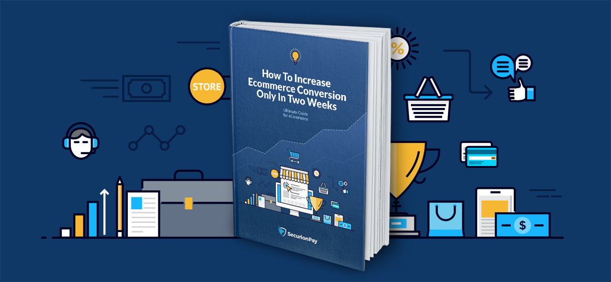 How To Increase eCommerce Conversion Rate In 2 Weeks? - photo#22
