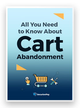 All You Need to Know About Cart Abandonment