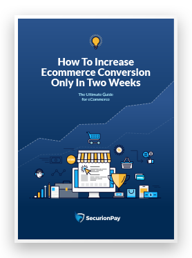 book - how to increase ecommerce conversion