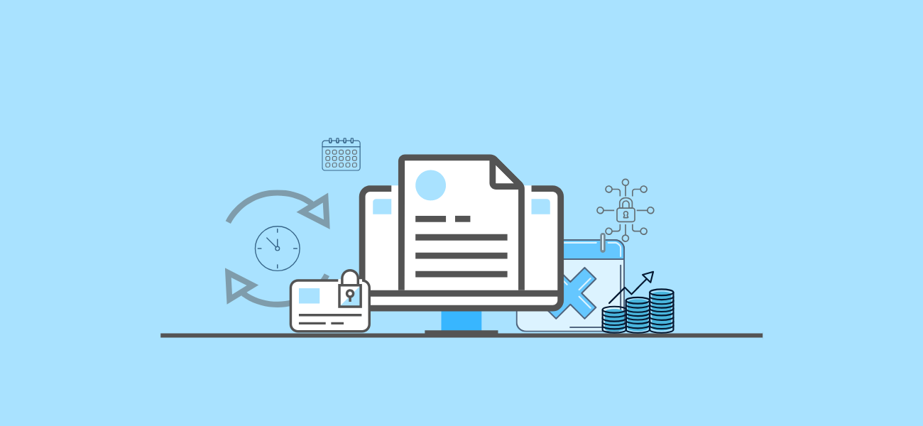 best payment processor for recurring payments