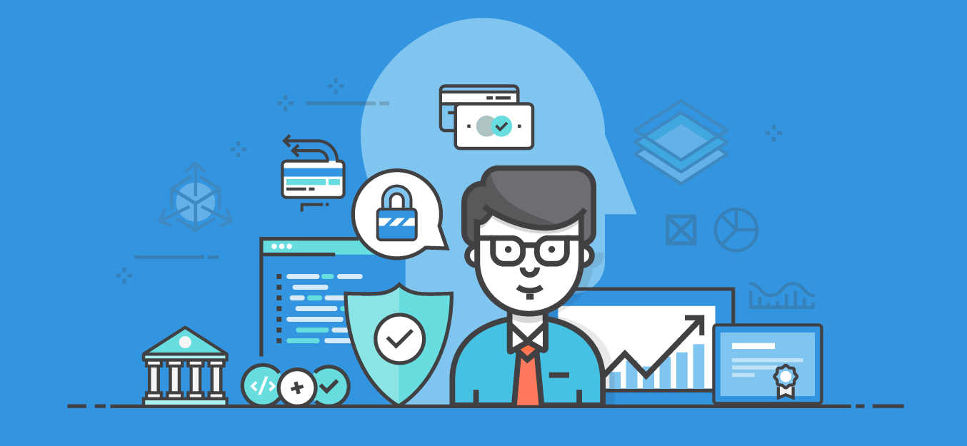 Everything You Have To Know About Payment Security Data Adalah
