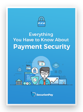 Everything you have to know about Payment Security