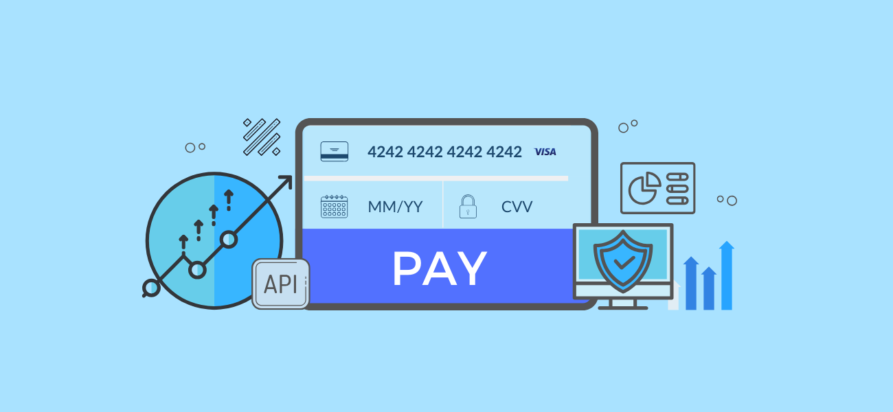 payment integration