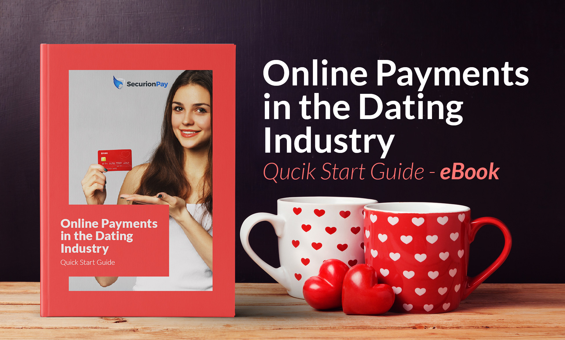 online dating without payment