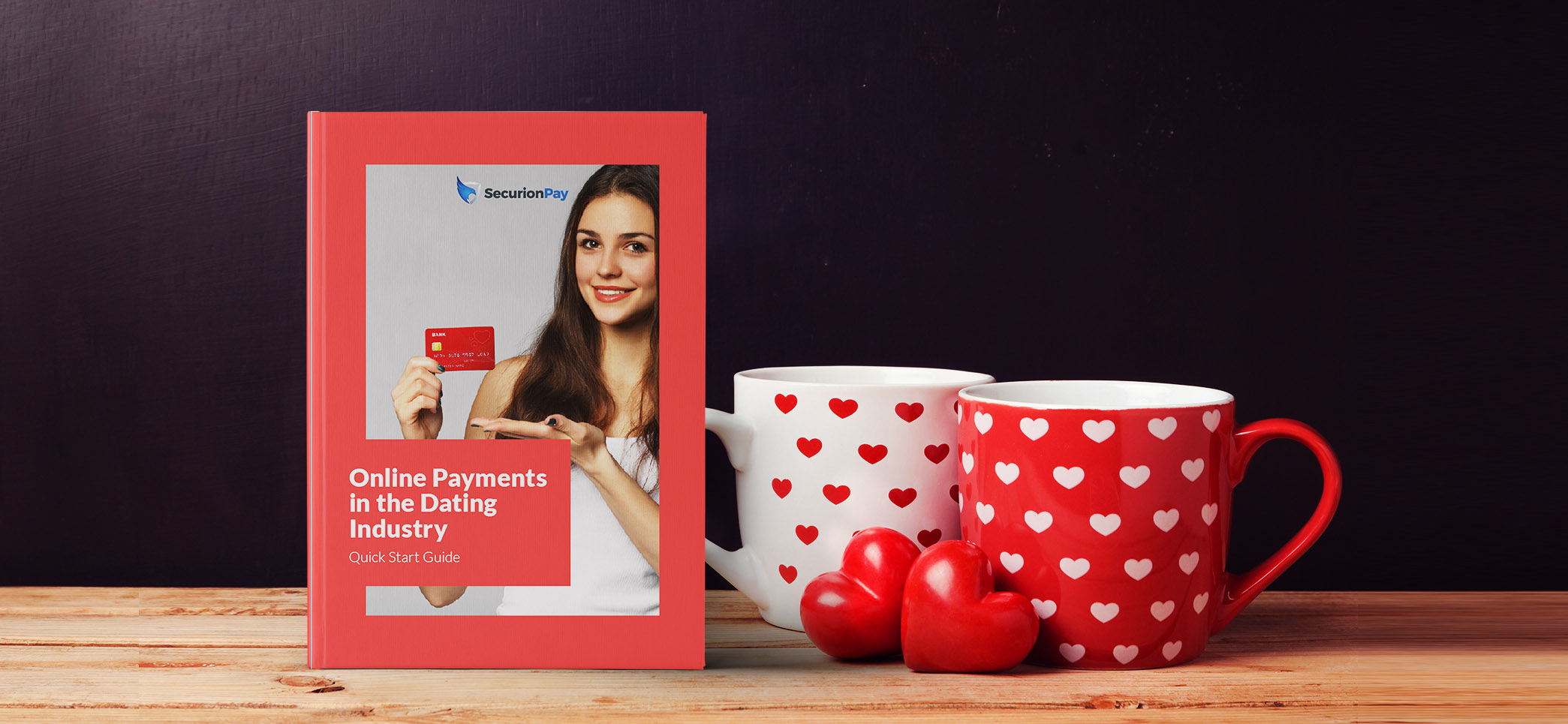 online dating site without payment