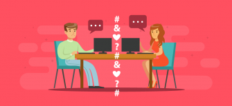 14 Reasons to Not Have the Right Payment Gateway for Your Dating Site