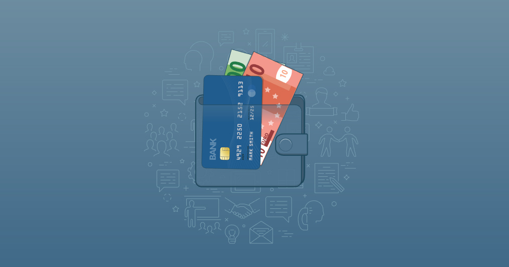 Payouts to customers (OCT) - Visa Direct