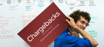 Chargebacks – Representment Process