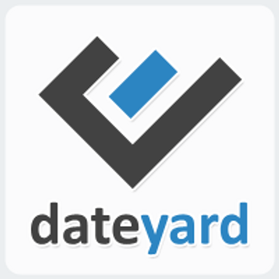 dateyard logo
