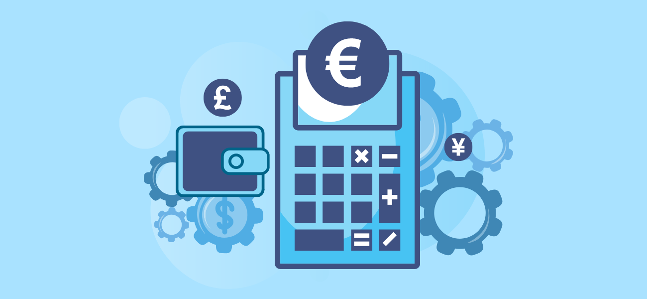 high risk merchant account fees and costs
