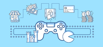 The Challenges of Gaming Payment Processing