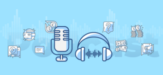 Payment Podcast: The Biggest Challenges in the Payments Industry and Solutions for Merchants