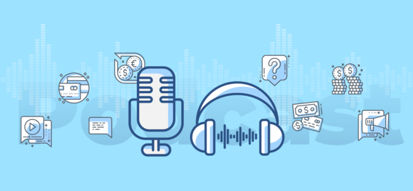 payment podcast securionpay