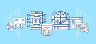 What to Consider When Choosing a Payment API